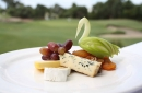 Patterson River Golf Club Function Venue demo-dishes-for-functions-cheese-platter