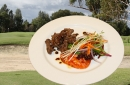 Patterson River Golf Club Function Venue entree-1