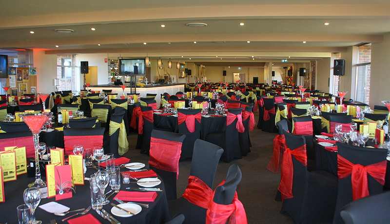 Patterson River Golf Club Function Venue_6791