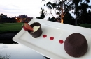 Patterson River Golf Club Function Venue dessert-chocolate-fondant