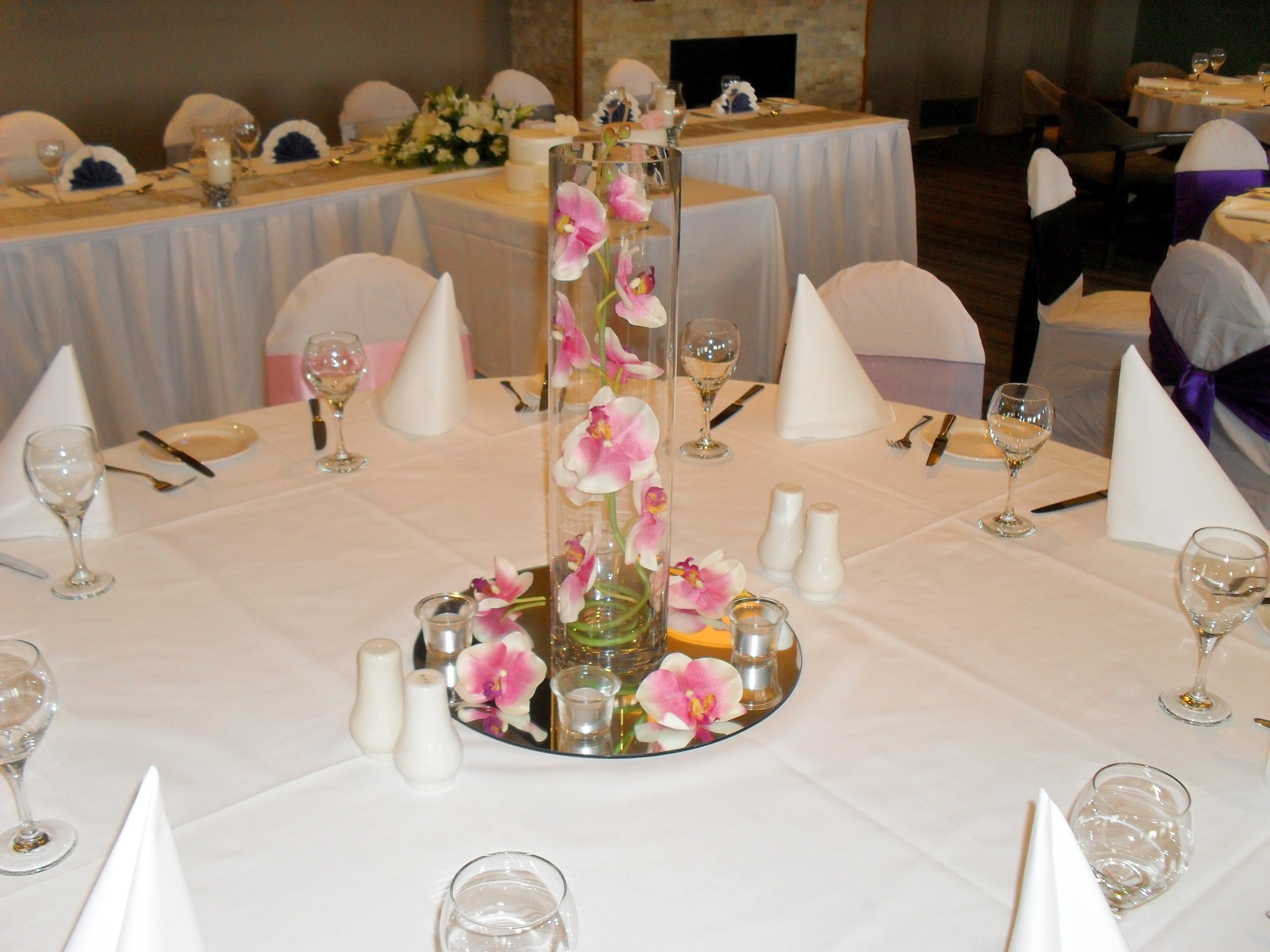 Patterson River Golf Club Function Venue
