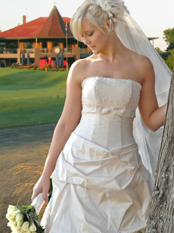 Patterson River Golf Club Weddings composite-for-front-cover-ver-2