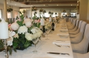 Wedding Function venue Patterson River Golf Club 2
