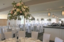Wedding Function venue Patterson River Golf Club 4