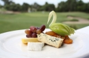 Patterson River Golf Club cheese-platter