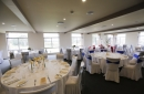 Patterson River Golf Club Function Room_265