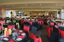 Patterson River Golf Club Function Venue 6791